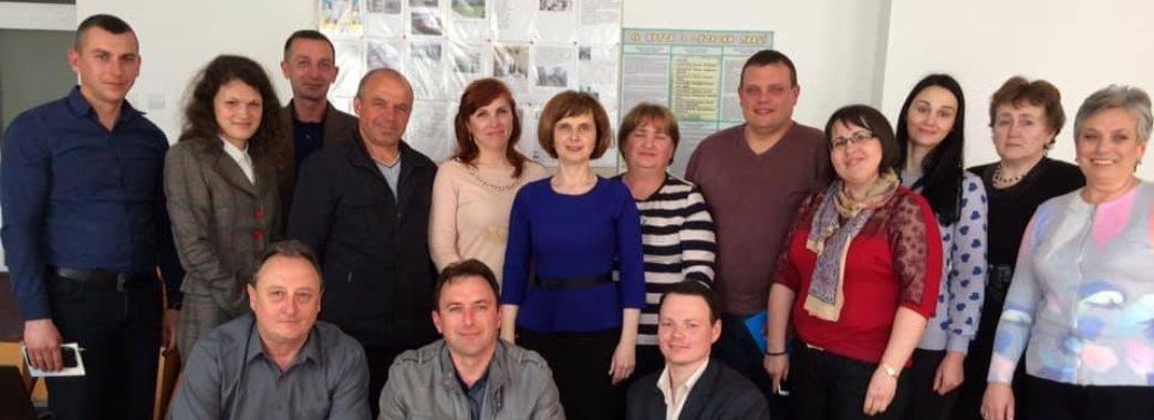 На Миколаївщині впроваджують другий етап медичної реформи