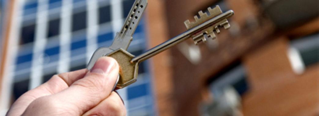 Троє чиновників Львівської мерії отримали квартири в новобудовах