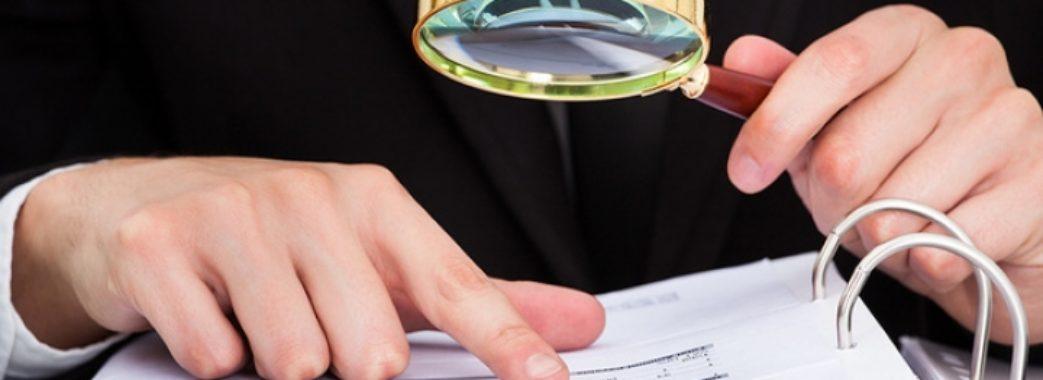 Інспекційні перевірки Держпраці суд визнав незаконними. Це має захистити роботодавців