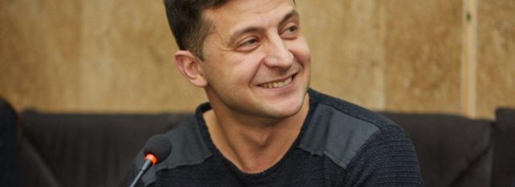 Зеленський втрачає підтримку українців: свіжа соціологія