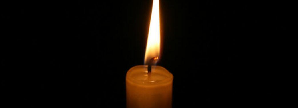 Оперного співака Романа Вітошинського поховають завтра на Личаківському кладовищі