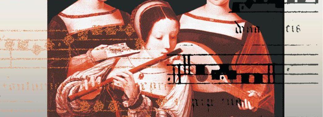У Львові відбудеться фестиваль Давньої музики