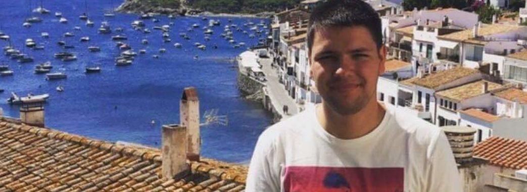 24-річний гід із львівського туроператора загинув в Австрії під час падіння з гори
