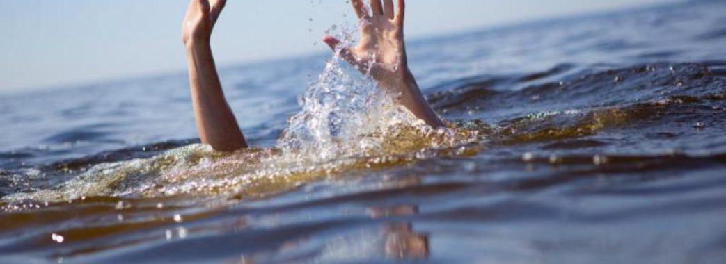 «Взимку купалася в ополонці»: на Миколаївщині втопилася 92-річна жінка