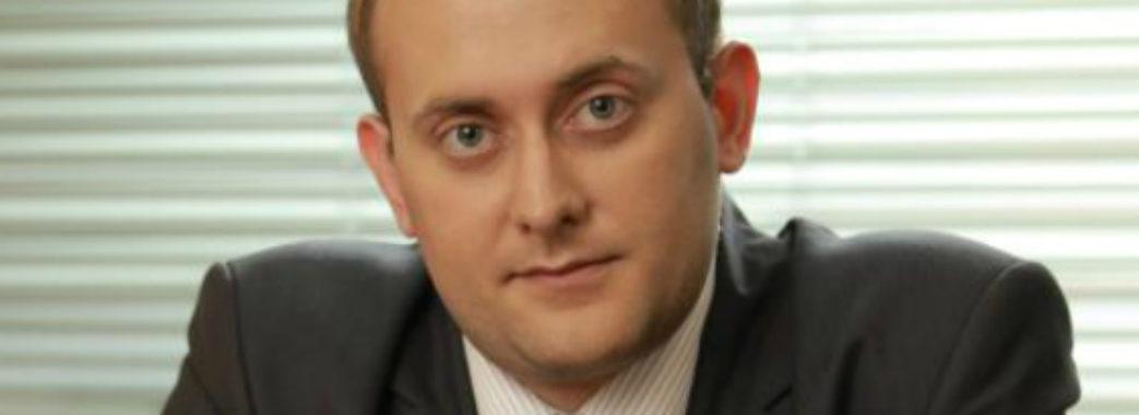 Маркіян Мальський очолить ЛОДА: його кандидатуру підтримали у Кабміні
