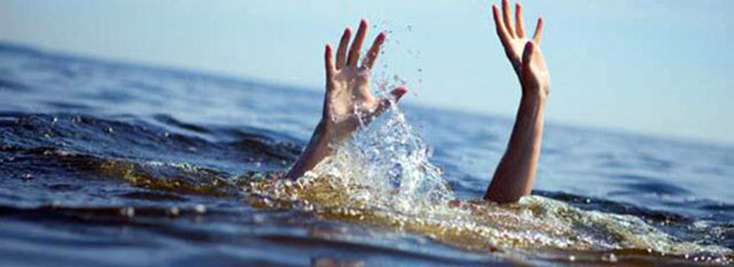 """""""Він був єдиним сином у батьків"""", – на Пустомитівщині втопився 22-річний хлопець"""