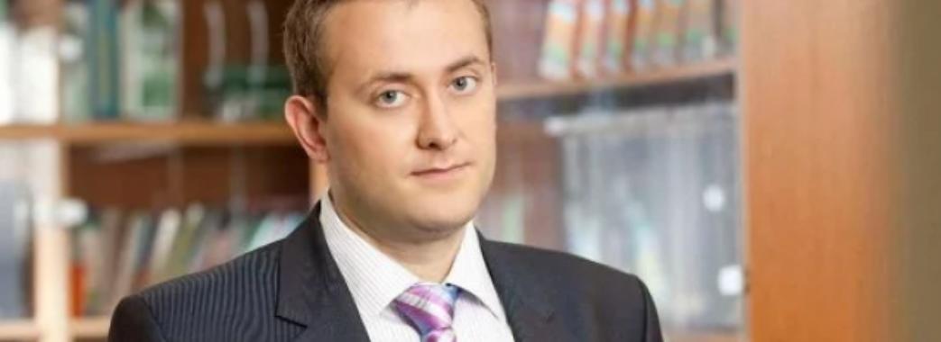 Стало відомо, що Маркіян Мальський очолить Львівську облдержадміністрацію