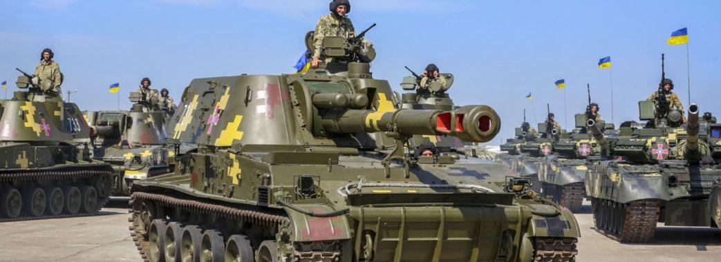 Окупанти Донбасу поширюють фейки заради дискредитації ЗСУ