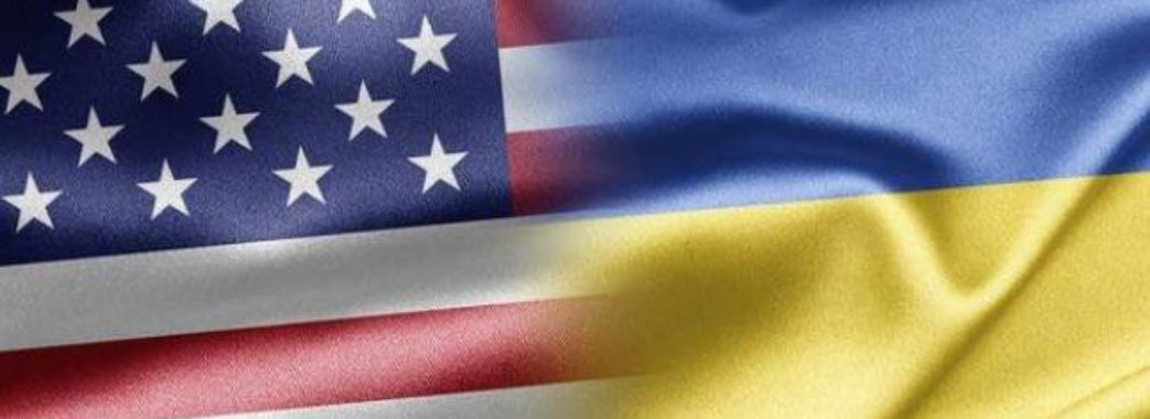 """Спецпредставник США Волкер заявив, що Україна не буде частиною """"російської імперії"""""""