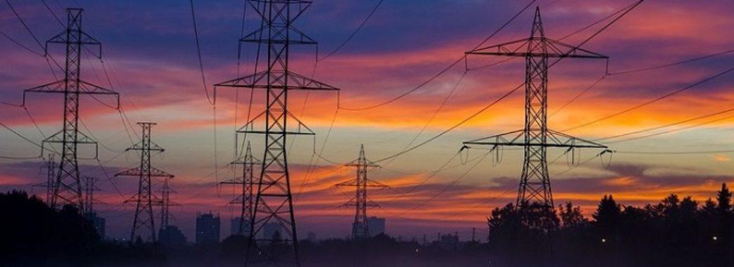 """""""Відімкнення електроенергії, води та тепла"""": представник президента про ризики 1 липня"""