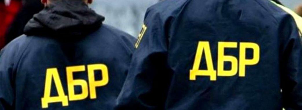 """""""Неприпустимо в умовах війни"""": партія Порошенка про обшуки в Міноборони"""