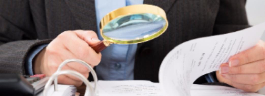 Суд дозволив ФОПу не платити податок ЄСВ за місяці без доходу