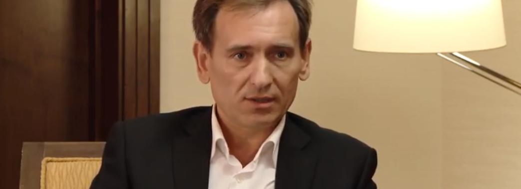 В Зеленського не сумніваються в конституційності указу про розпуск парламенту