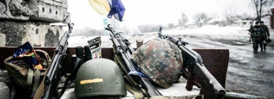 Кучма заявив, що блокаду Донбасу знімуть після повернення підприємств Ахметова
