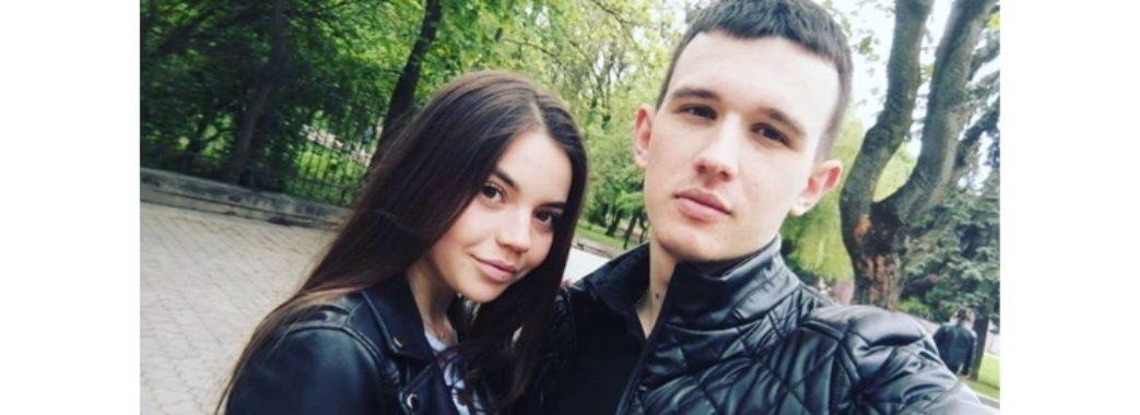 Львів'янин просить врятувати кохану дівчину: у неї діагностували пухлину головного мозку
