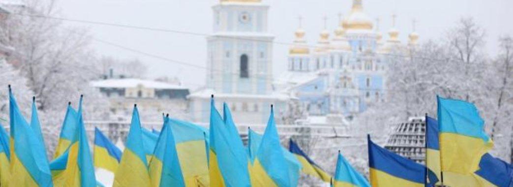 УПЦ Московського патріархату хоче через суд скасувати Православну церкву України