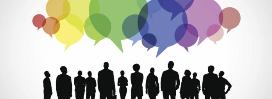 Соціологи: партія Вакарчука «Голос» набирає майже 7%