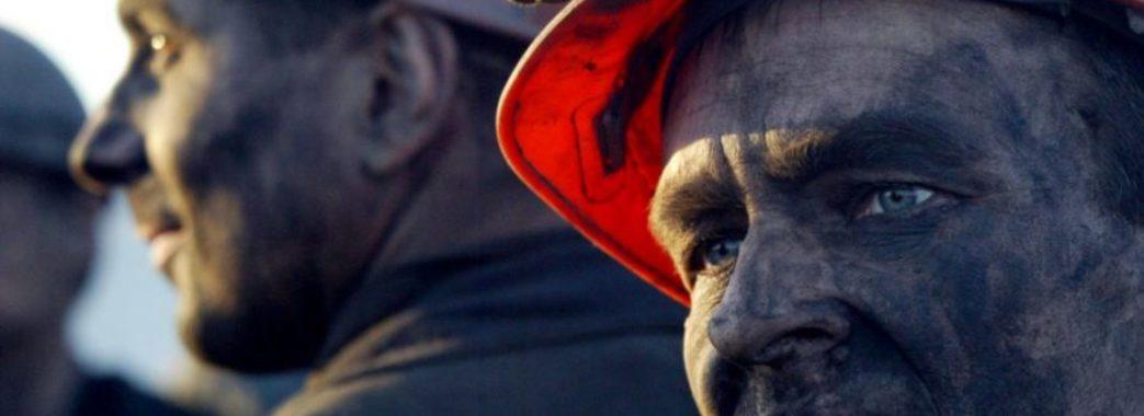 Дві шахти на Сокальщині призупинили роботу
