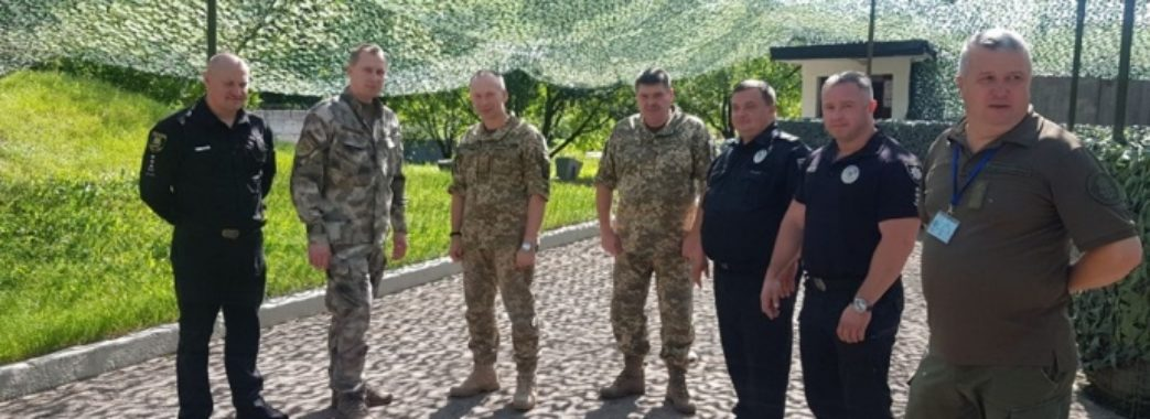 Правоохоронець, який поїхав на Донбас через вбивство дитини, очолить там поліцію