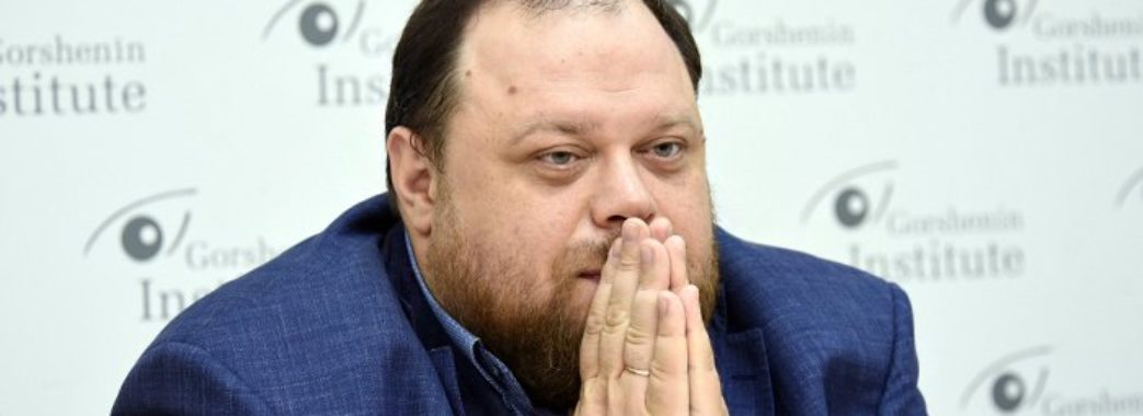 В Зеленського заявили про плани змінити Конституцію на референдумі