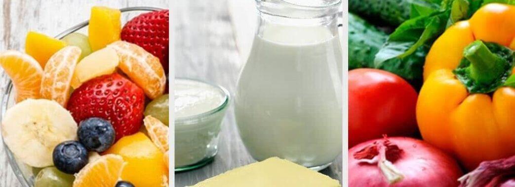 Епідеміологиня розповіла, яких продуктів влітку слід уникати, щоб вберегтись від отруєння