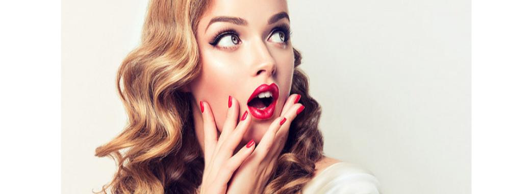 «Великі квіти на нігтях давно вийшли з моди», – майстриня про нові тренди у манікюрі