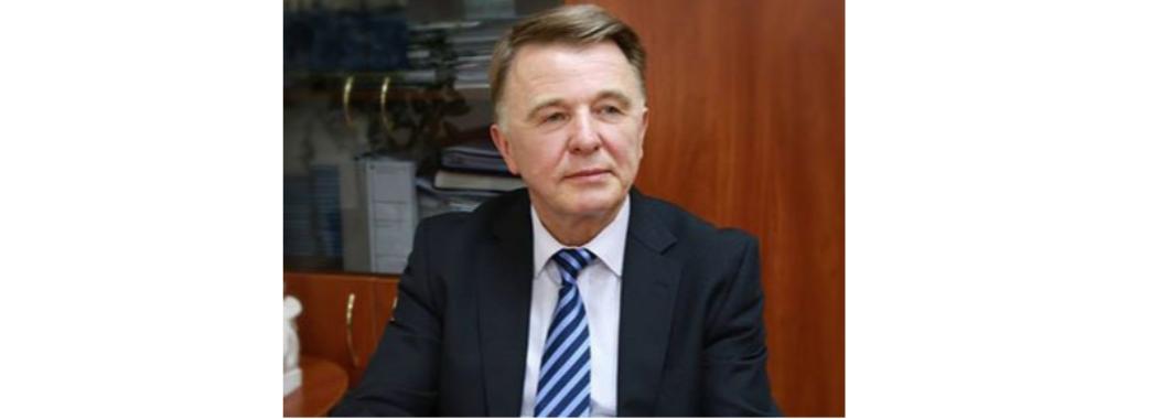 Ректором Львівського університету переобрали Мельника