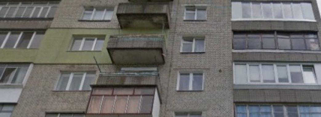"""Родині загиблого шахтаря канал """"Прямий"""" купив трикімнатну квартиру"""
