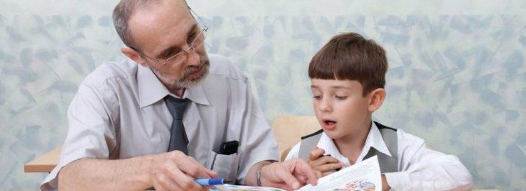 Освітяни тепер можуть виходити на пенсію без прив'язки до віку