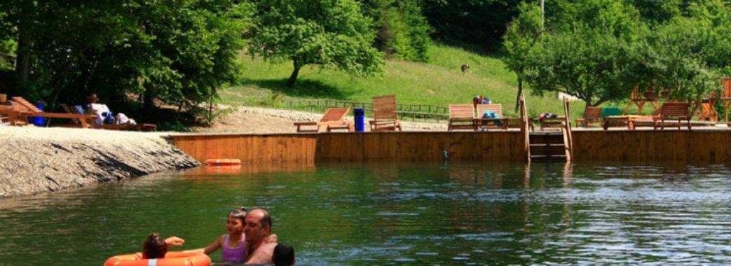 """""""Страшно мені їх самих відпустити, то з ними зібралася»: на Миколаївщині в озері втопився 13-річний хлопець"""