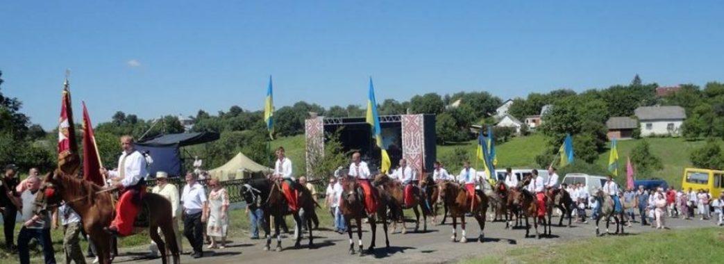 Фестивалі липня на Львівщині: коли і де відбуватимуться