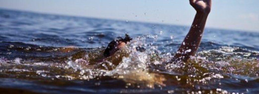 «Він біля того ставка виріс»: на Перемишлянщині втопився чоловік