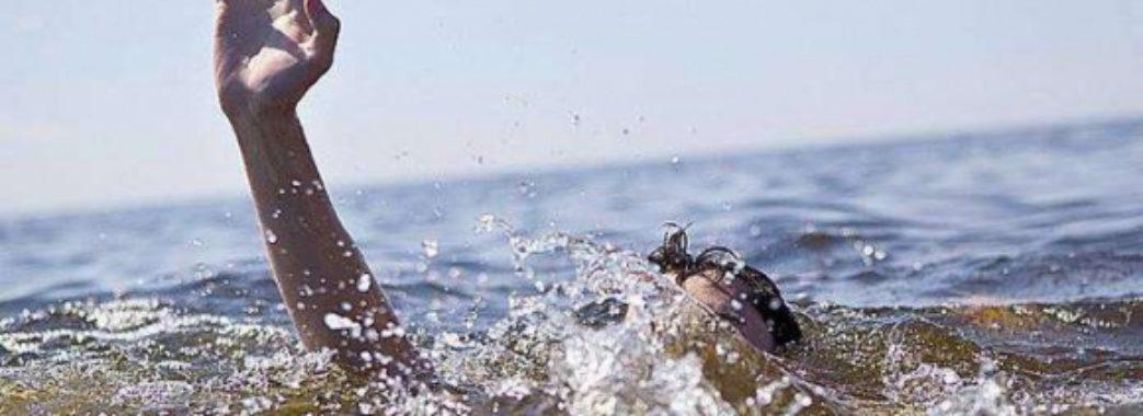 «Зеновій нещодавно прийшов з армії»: на Золочівщині втопився 26-річний чоловік