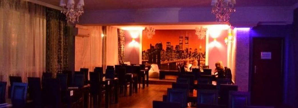 14 людей отруїлися в ресторані в Кам'янка-Бузькій: серед них одна дитина