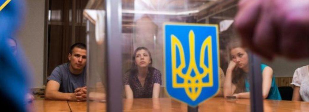 Порушення, які зафіксували спостерігачі на дільницях Львівщини