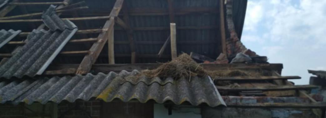 Жителі села на Миколаївщині досі не можуть пити воду з криниць