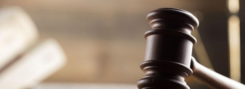 Винуватець смертельної ДТП на Жидачівщині отримав рік умовного ув'язнення