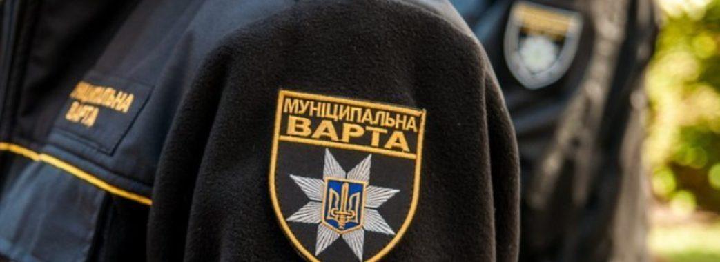 Львівські депутати не виділили кошти на зарплату муніципалів