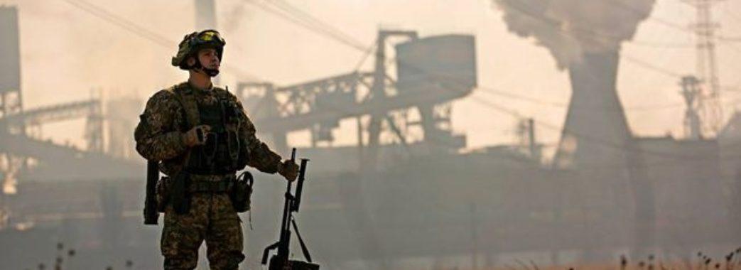 """У Мінську домовилися припинити вогонь з 21 липня та допустити ОБСЄ в """"ОРДЛО"""""""