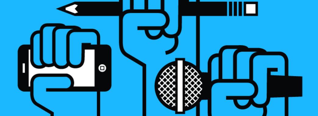 В Зеленського запропонували створити регіональні ради з свободи слова при ОДА