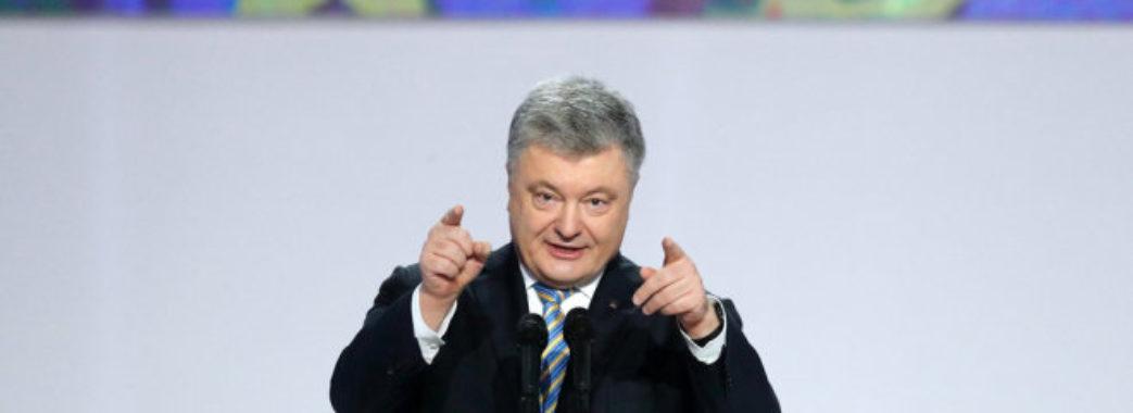 """«По бєспрєдєлу його """"кінчати"""" не можна»: Аваков про інтерв'ю з Порошенком"""