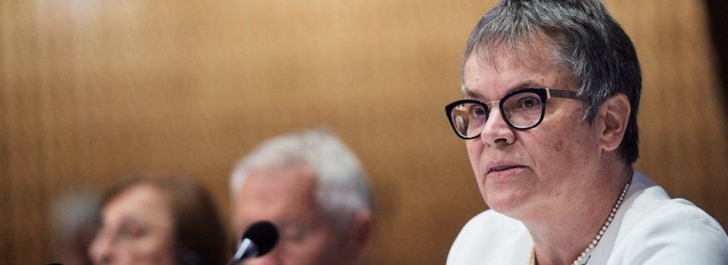 У ПАРЄ жалкують через рішення України припинити роботу моніторингової місії на виборах