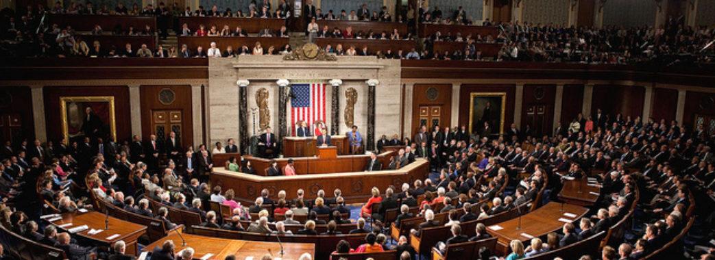 «Росія була справедливо вигнана з Ради Європи за атаку проти України»: проект резолюції у США