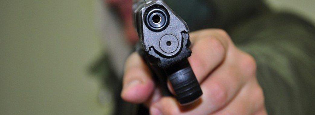 Жидачівські грабіжники у балаклавах отримали по сім років в'язниці