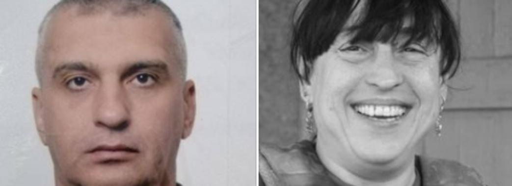 Внаслідок обстрілу санітарного автомобіля на Донбасі загинули двоє українців