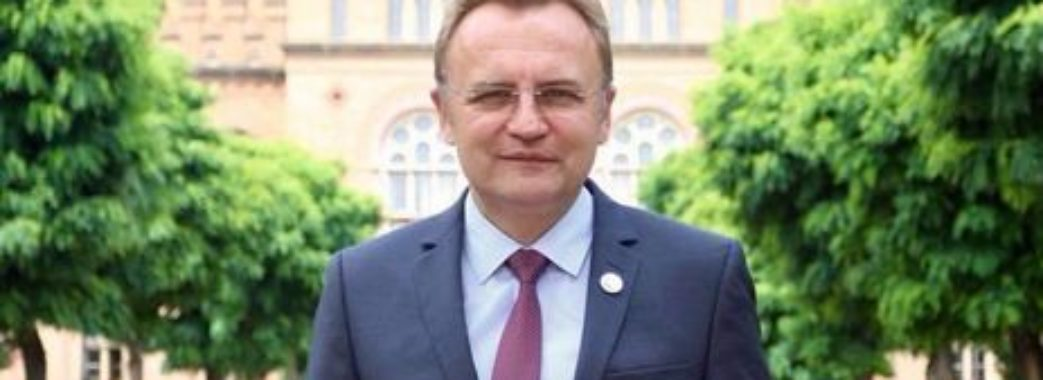 ЗМІ: за «Самопоміч» у Львові проголосувало лише 3,3% виборців