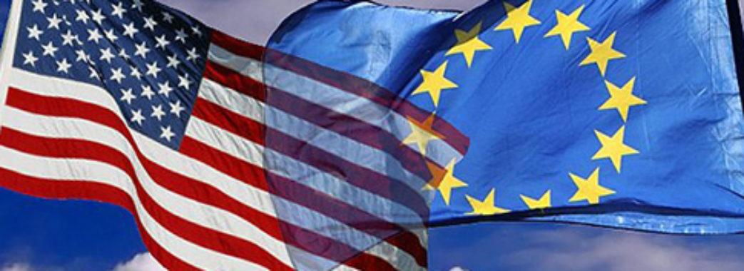 США та ЄС позначили ключові пріоритети для нової влади