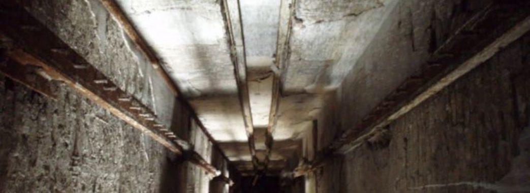 Робітник зі Самбірщини загинув у шахті ліфта