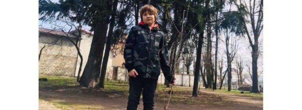 11-річний львів'янин змусив ПриватБанк вдосконалити українську версію додатку