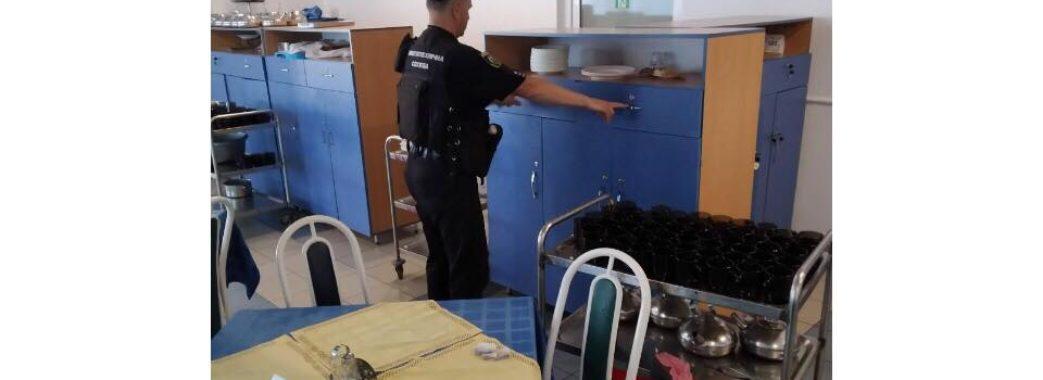 З санаторію у Трускавці сьогодні евакуйовували більше тисячі людей: хибне замінування
